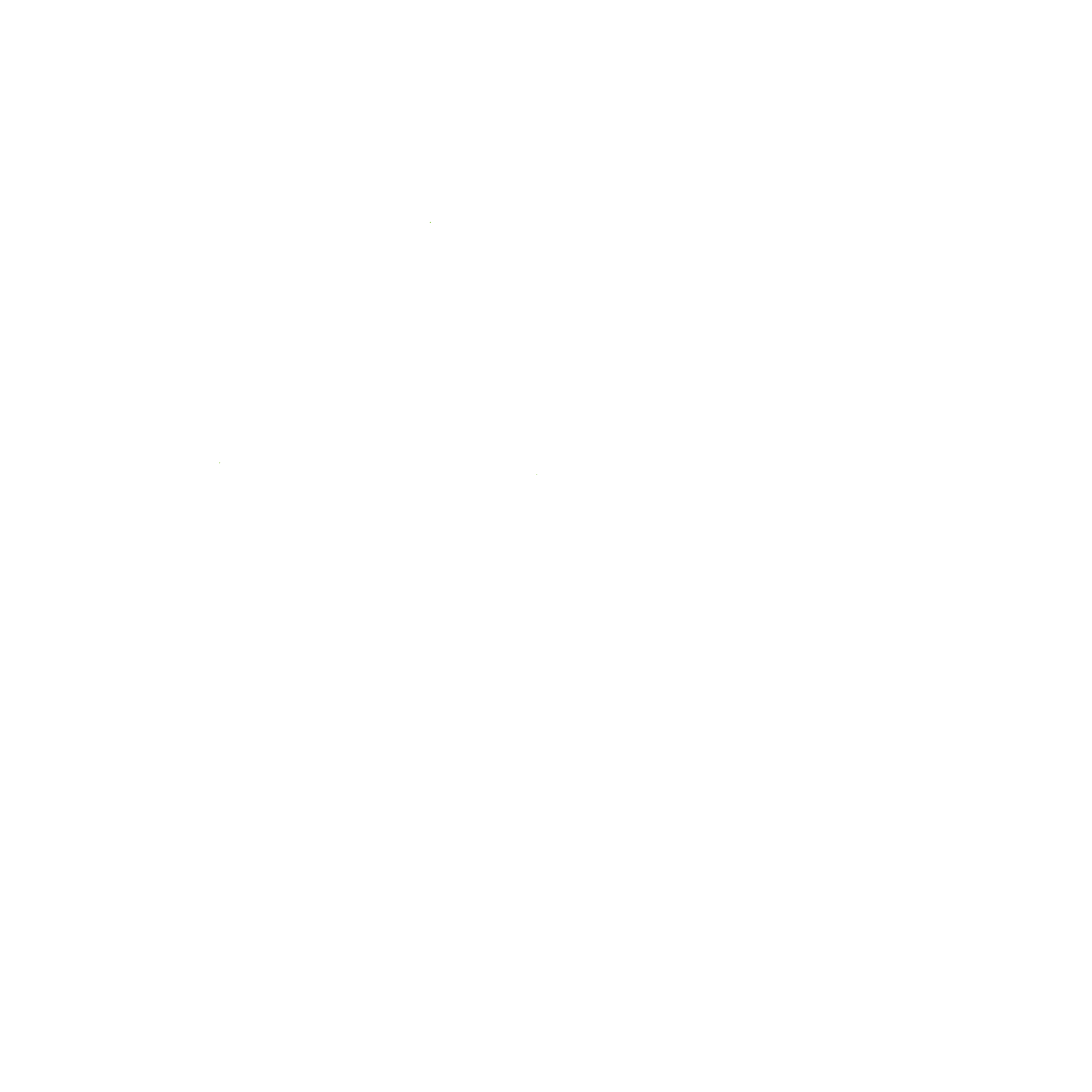 Tree of life png. Black and white transparent