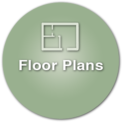 Png floor plan trees. Plans for beech tree