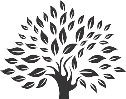 White tree png. Save transparent images all
