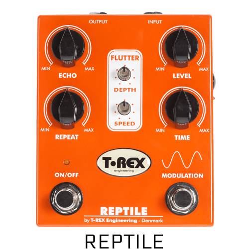 Trex png red. T rex reptile delay