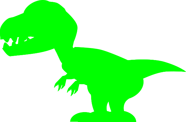 Trex png clip art. Collection of free greening
