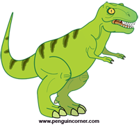 Trex png kid. Dinosaur clipart for kids