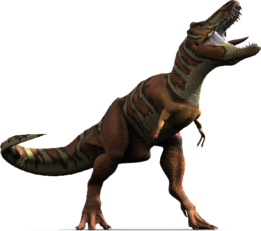 Trex png transparent. File roar wikimedia commons