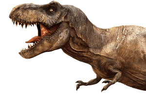 Trex png. Image related wallpapers
