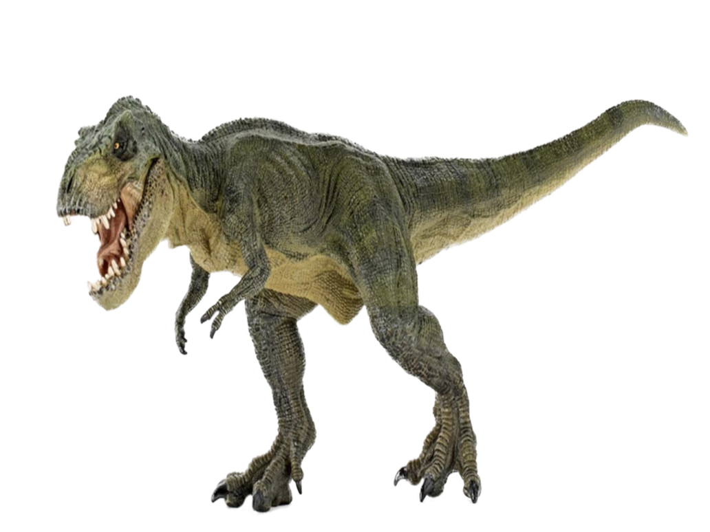 Trex png. T rex stock by