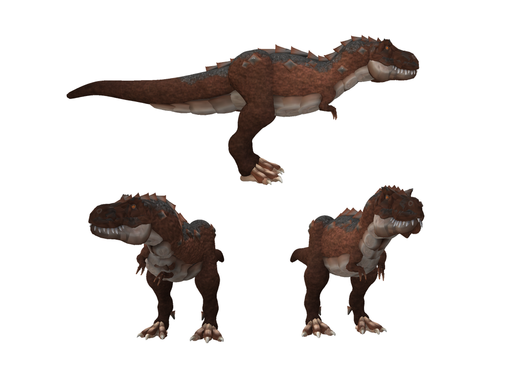 Trex png ark. New t rex by