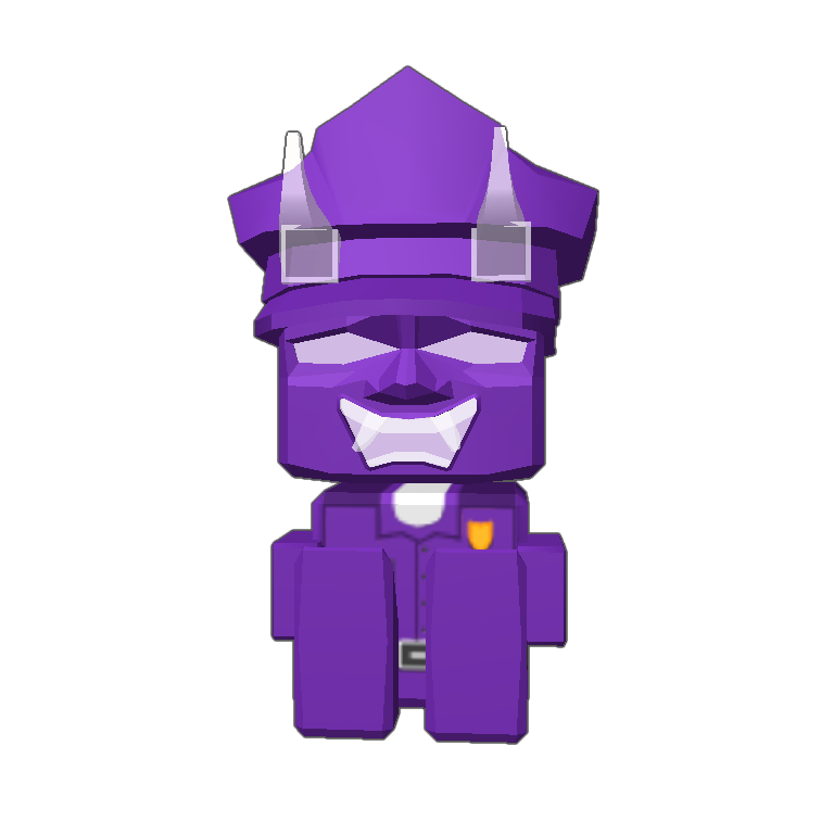 Trex png avatar. Blocksworld by winston kids