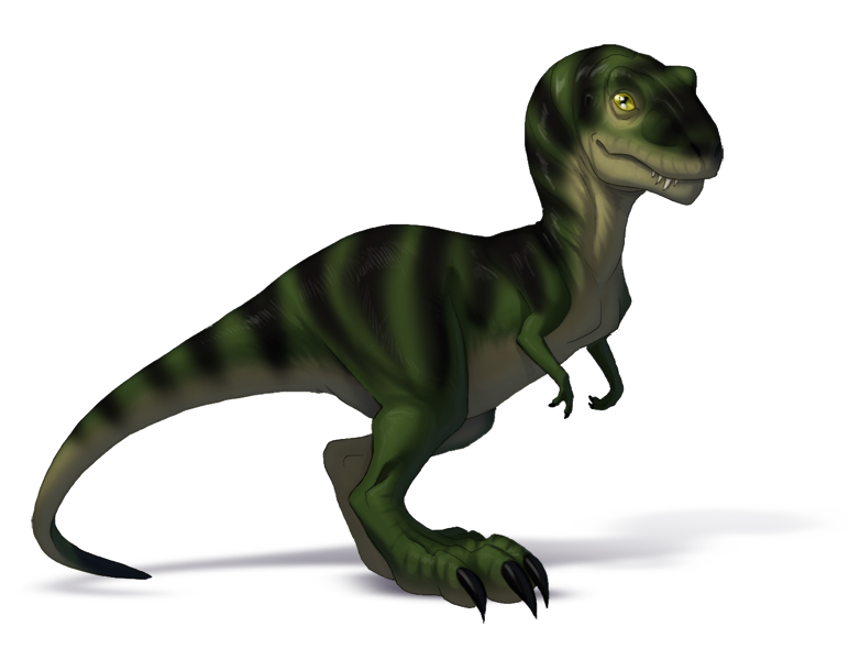 Trex png baby. Natural jungle t rex