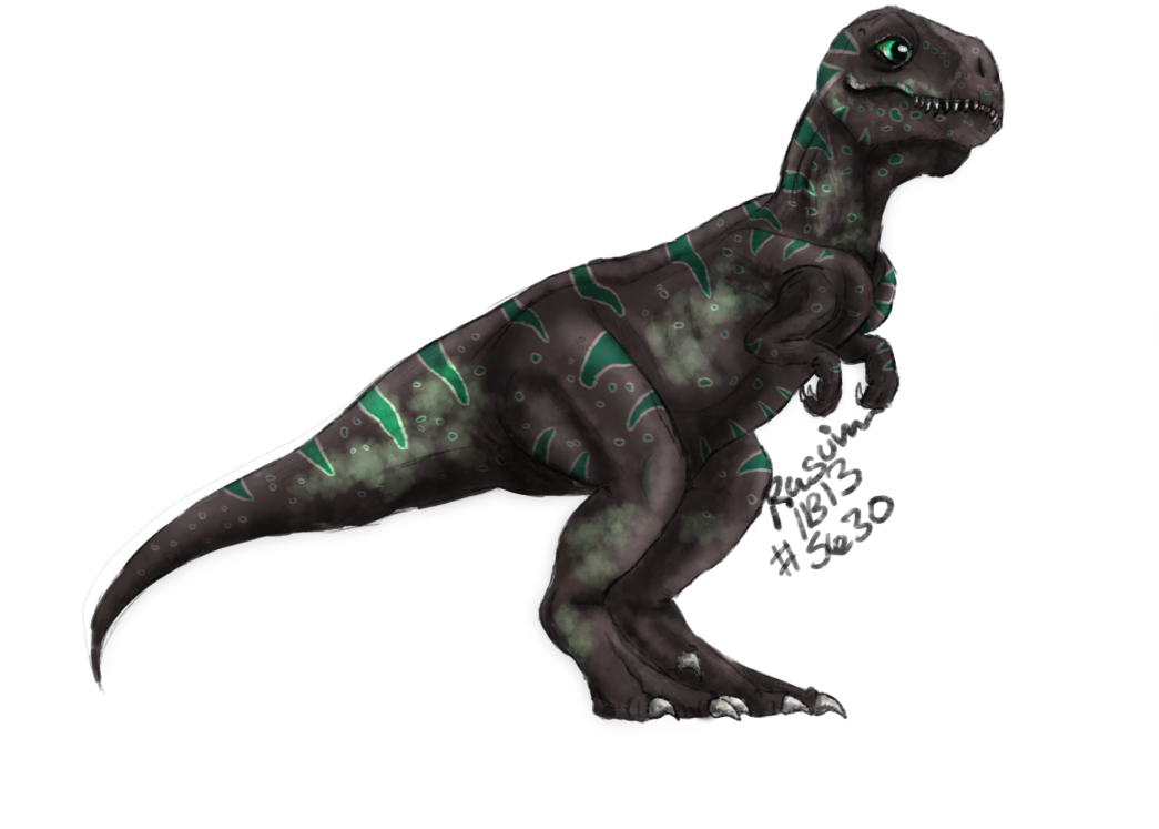 Trex png baby. Dinosaurs adopts reopen lioden