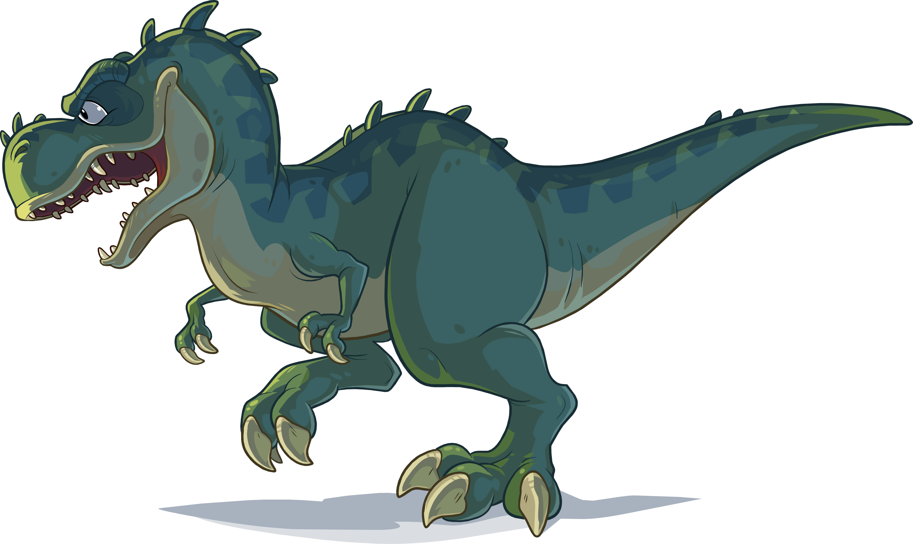 Trex png dragon. Image green club penguin