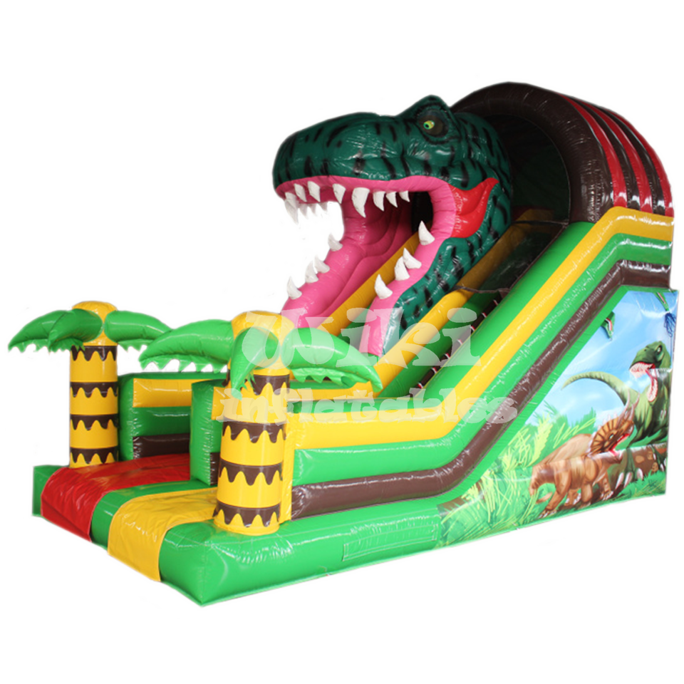 Trex png inflatable. T rex wiki inflatables