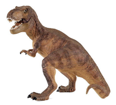 Trex png jurassic park. Playfield t rex modfather