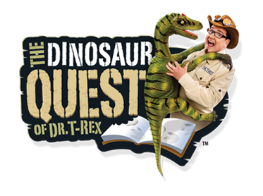 Trex png kid. The dinosaur quest of