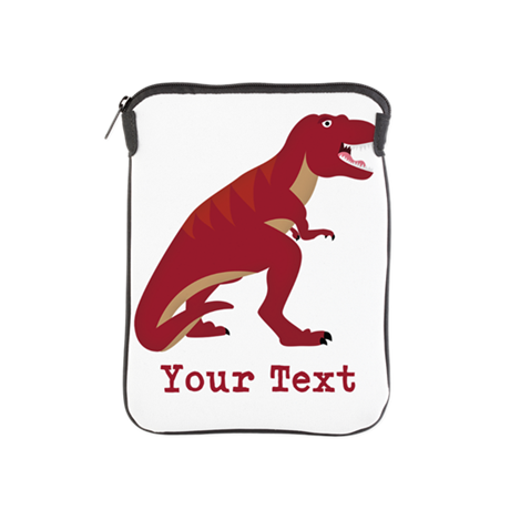 Trex png red. T rex dinosaur with