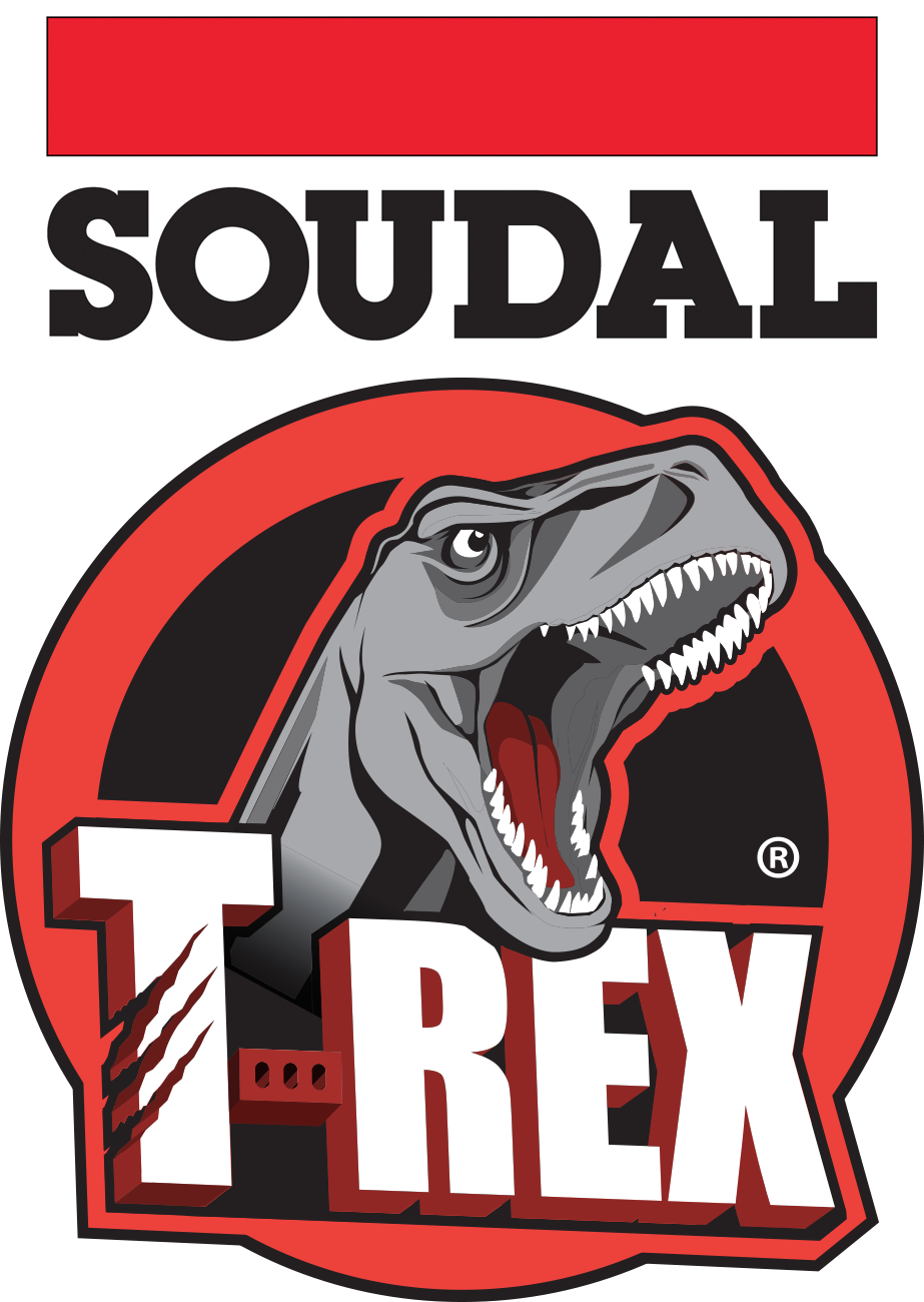 Trex png red. T rex all you