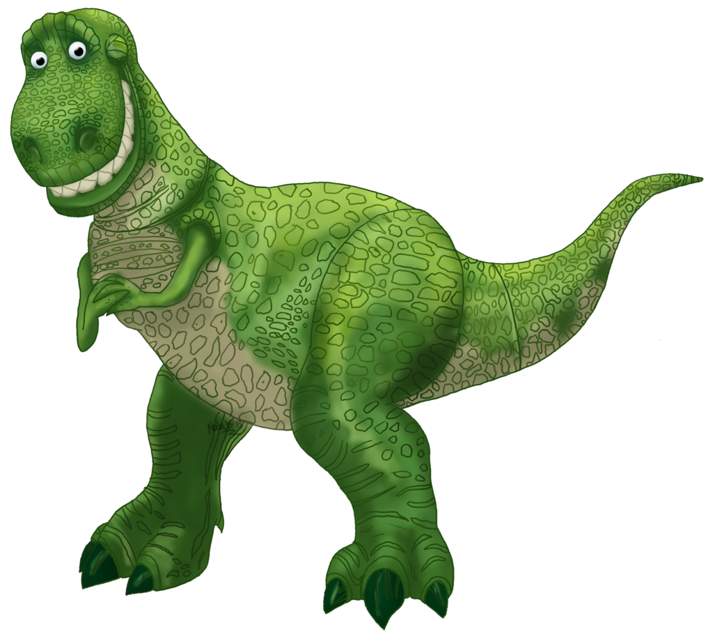 Trex png toy story. T rex graphic