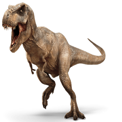 Trex png transparent background. T rex clear roblox