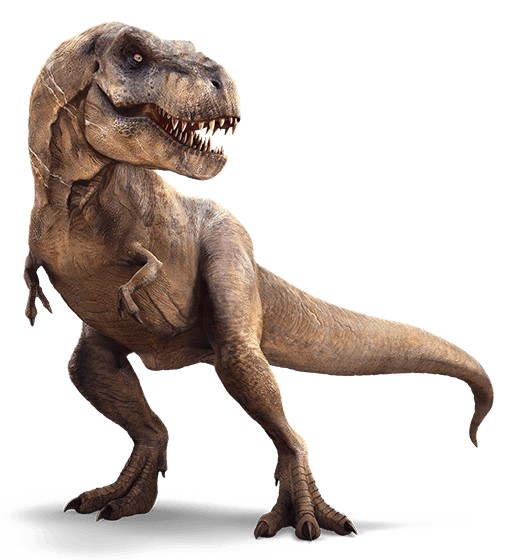 Trex png transparent background. T rex mart