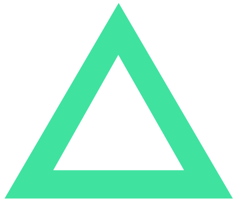 Triangle png. Image ps spec ops