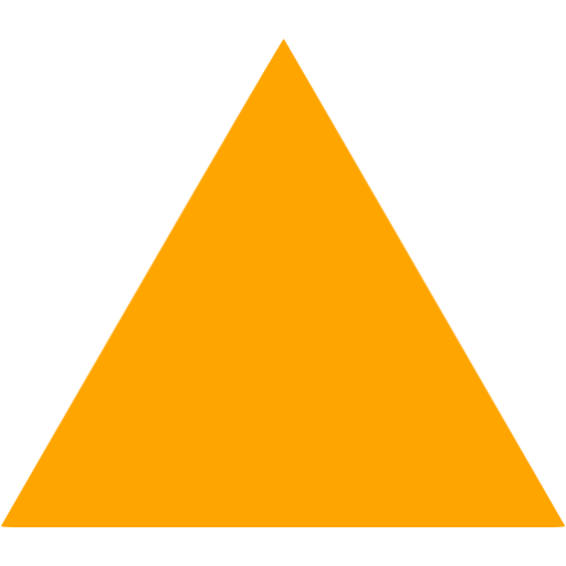 Triangle png. Images transparent free download