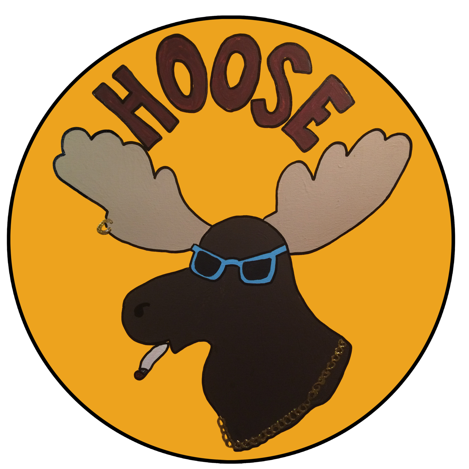 Hoose moose dad hats. Tribal clipart hat picture freeuse