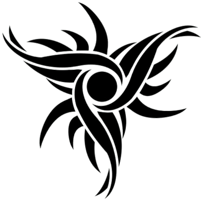 Tribal tattoo designs png. Download tattoos free transparent