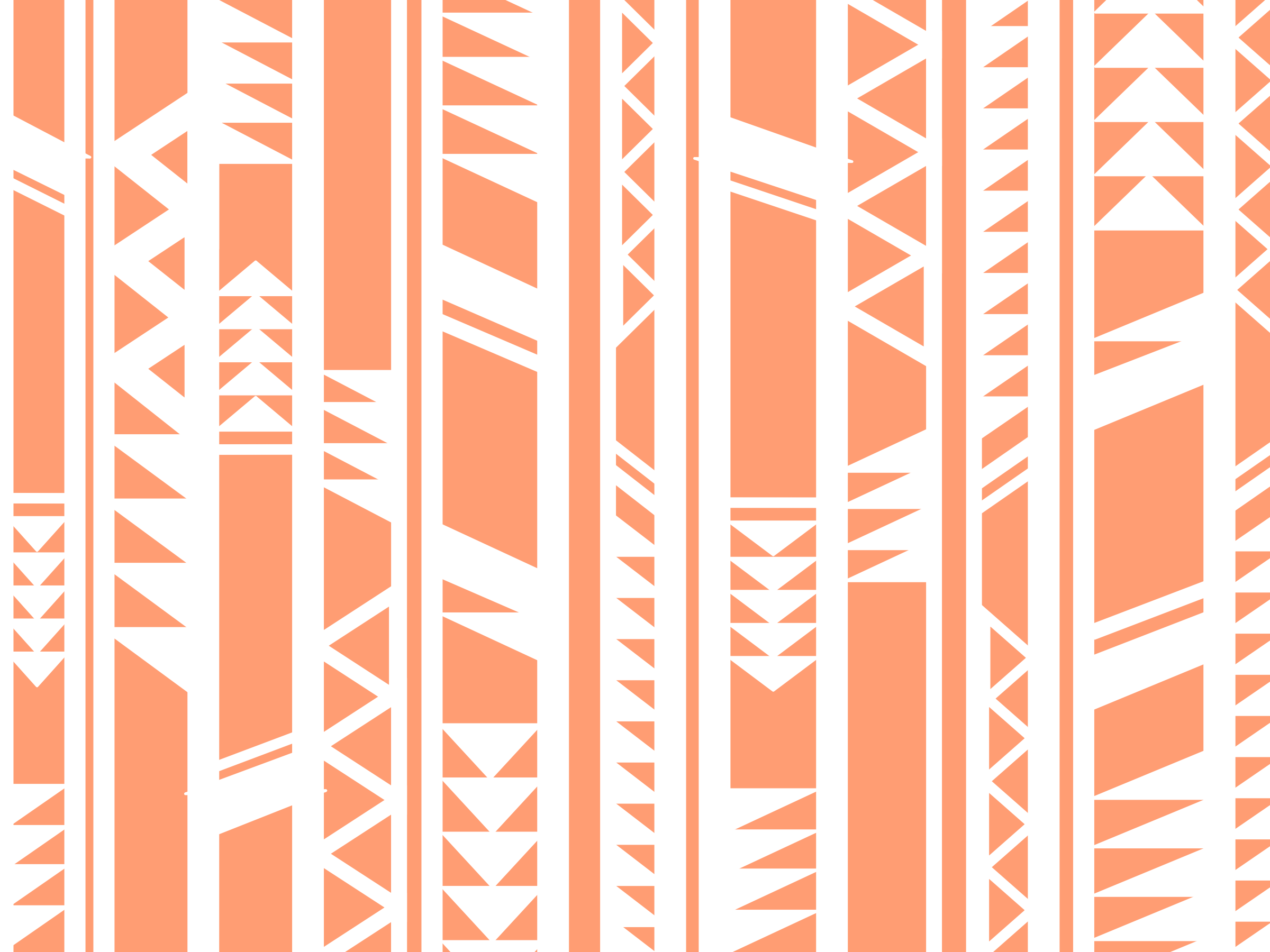 Clipart pattern pinterest patterns. Vector tribal clipart royalty free