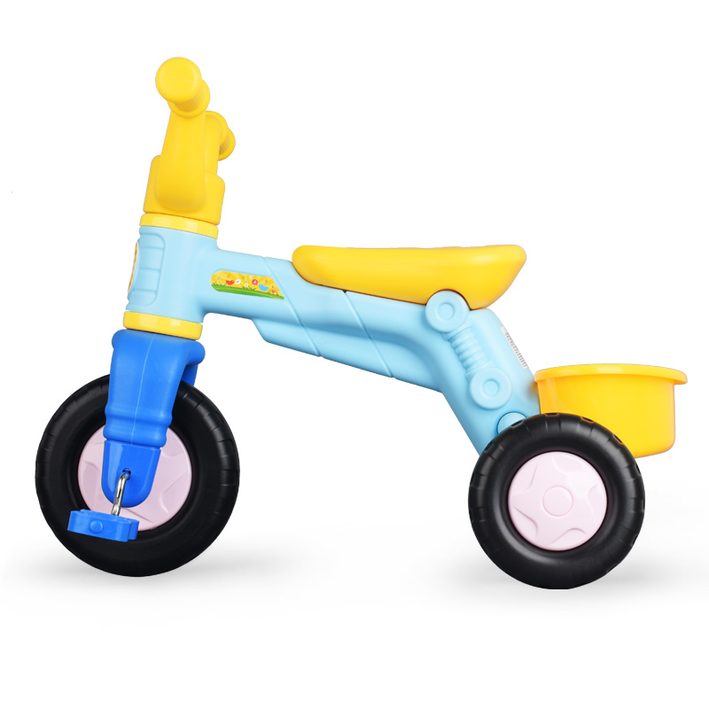 Tricycle clipart baby bike. New ride on bikes