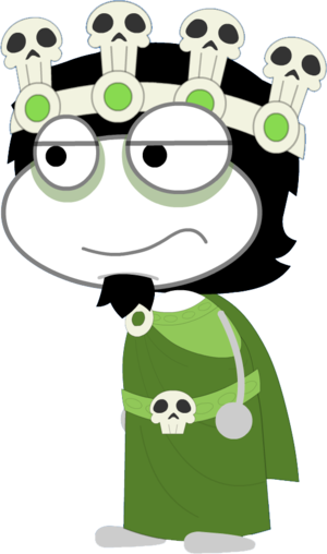 Trident clipart hades. Poptropica wiki hadespng