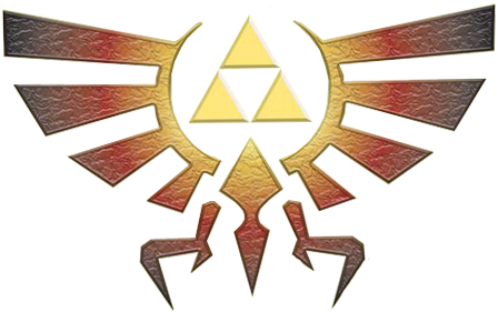 Triforce symbol png. Image game of thrones