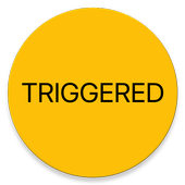 Triggered meme png. Generator for android apk