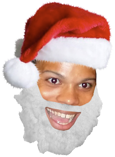 Trihard emote png. Twitch on twitter which