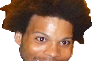 Trihard png. Image related wallpapers