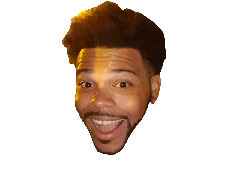 Trihard png. Jesse on twitter okay svg free library