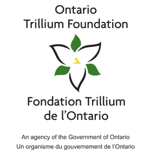 Trillium drawing flower ontario. Wes for youth online
