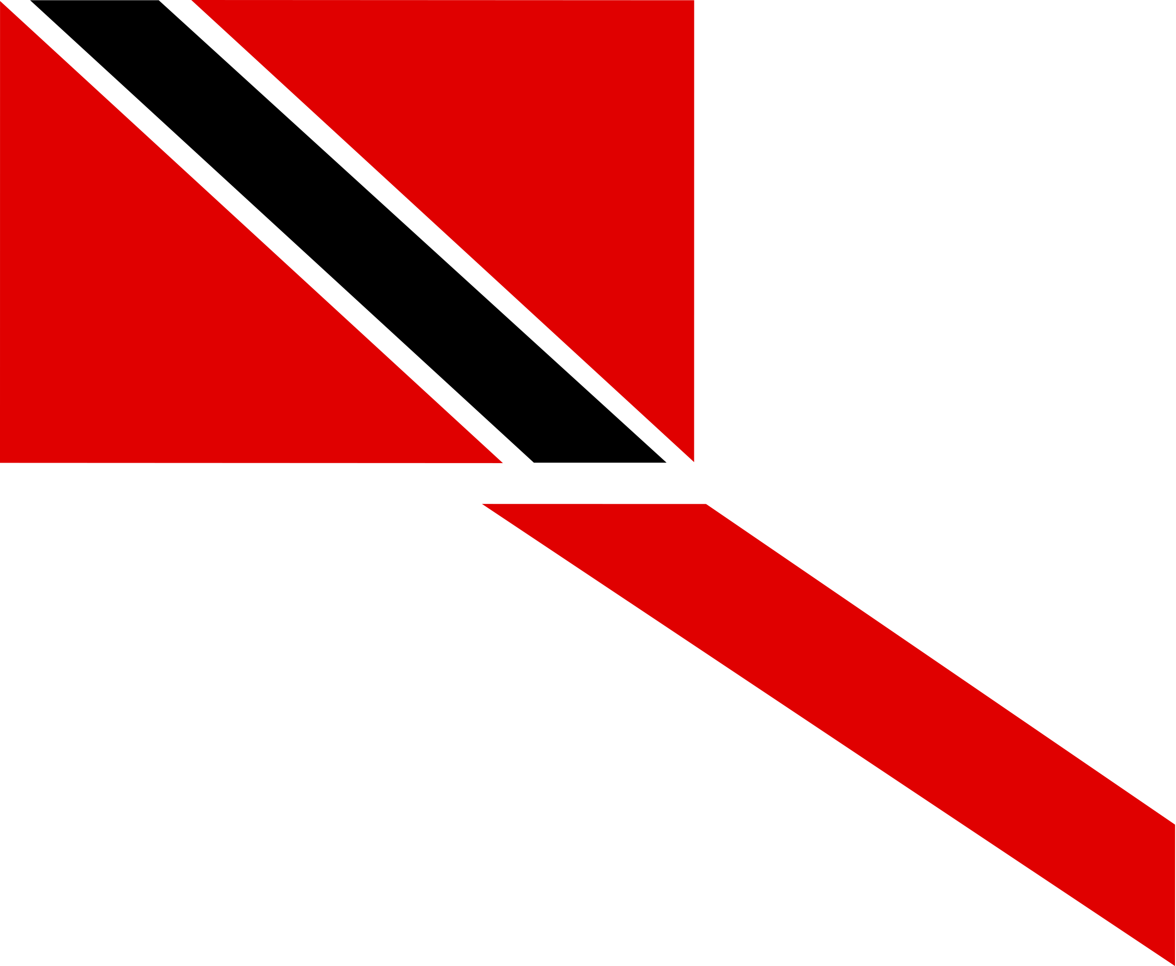 Trinidad flag png. Of and tobago icons