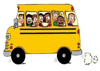 Class . Trip clipart free library