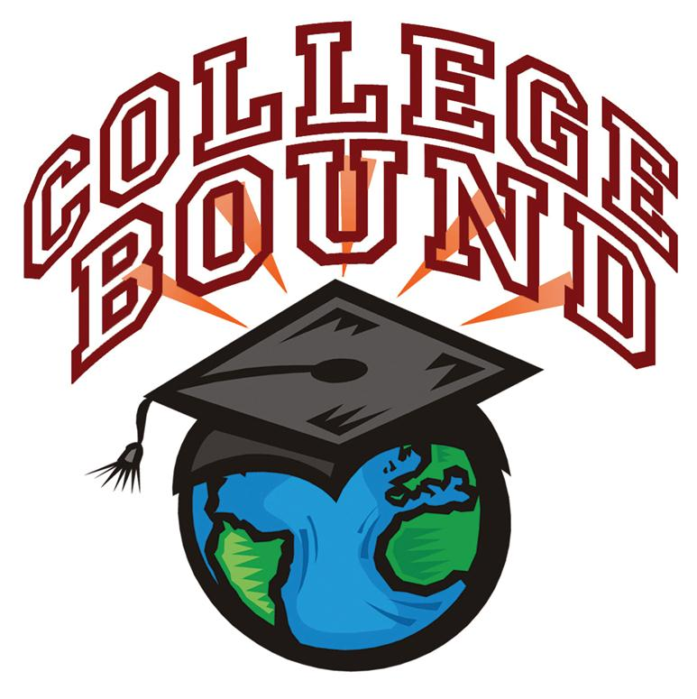 Trip clipart college move in day. Bound free images clipartix