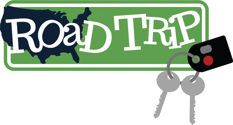 Road trip png. Clipart clip art library