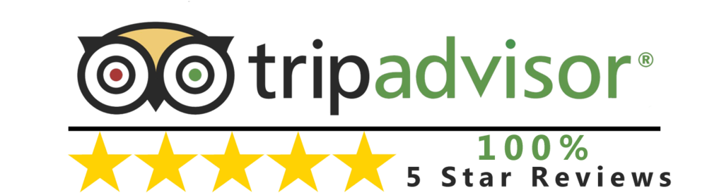 Tripadvisor 5 star png. New page dont delete