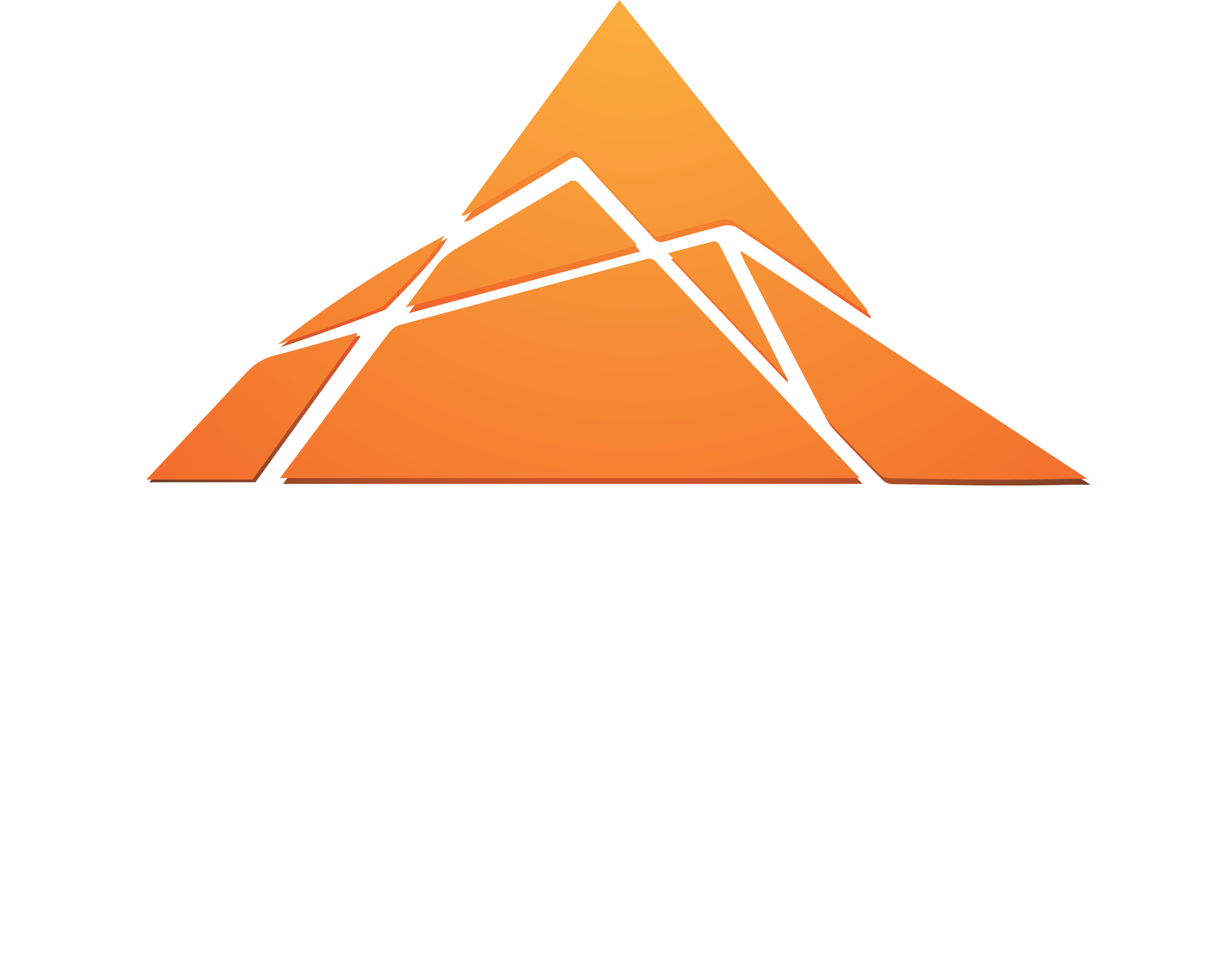 Trippy transparent triangle. Home soultrippy