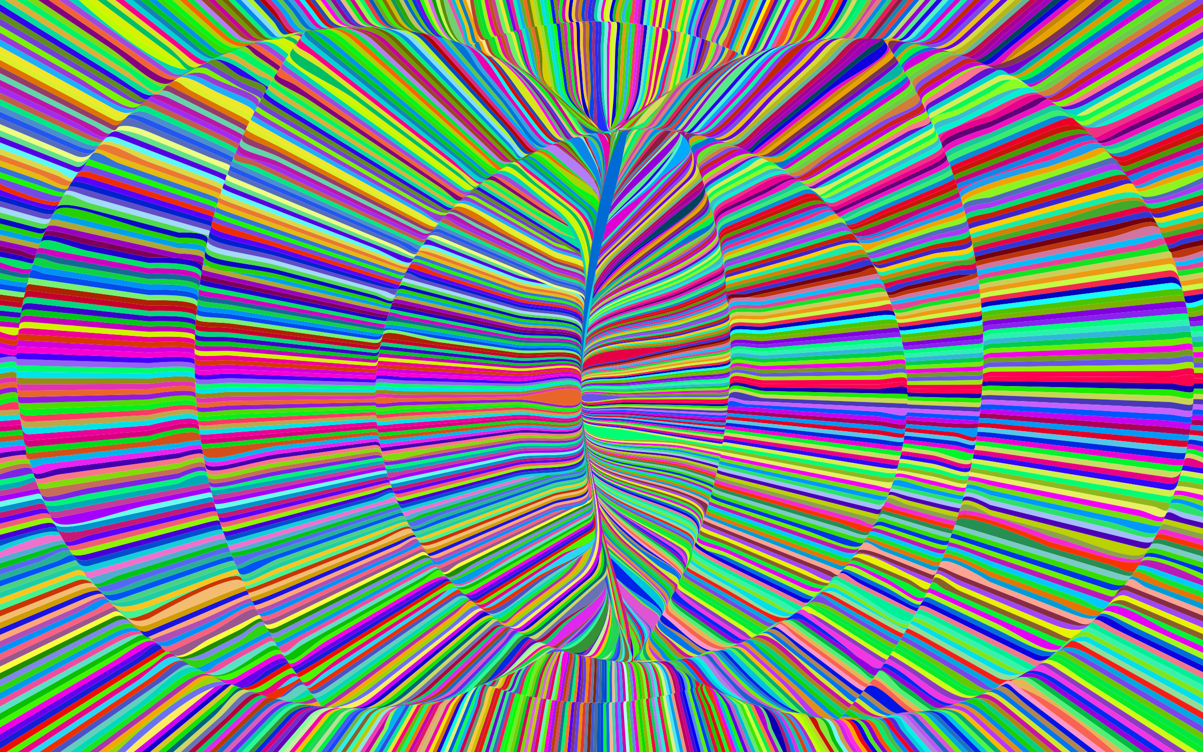 Trippy vector. Artistic psychedelic wallpapers desktop svg royalty free download
