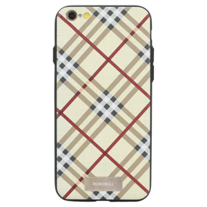 Trippy vector checkered. Yellow case for iphone