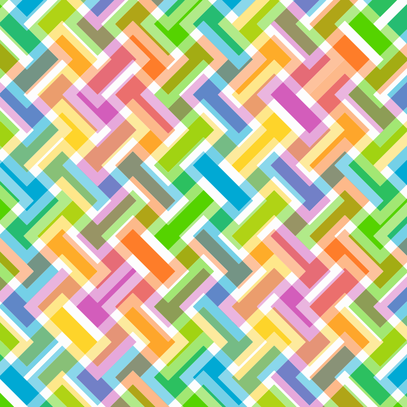 Trippy vector wall paper. Abstract pattern wallpaper wallpapers