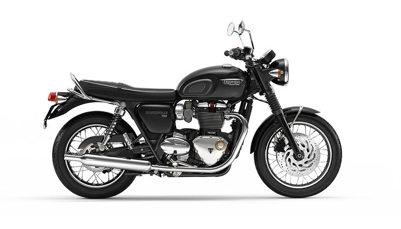 Triumph motorcycle png. Motorcycles for the ride