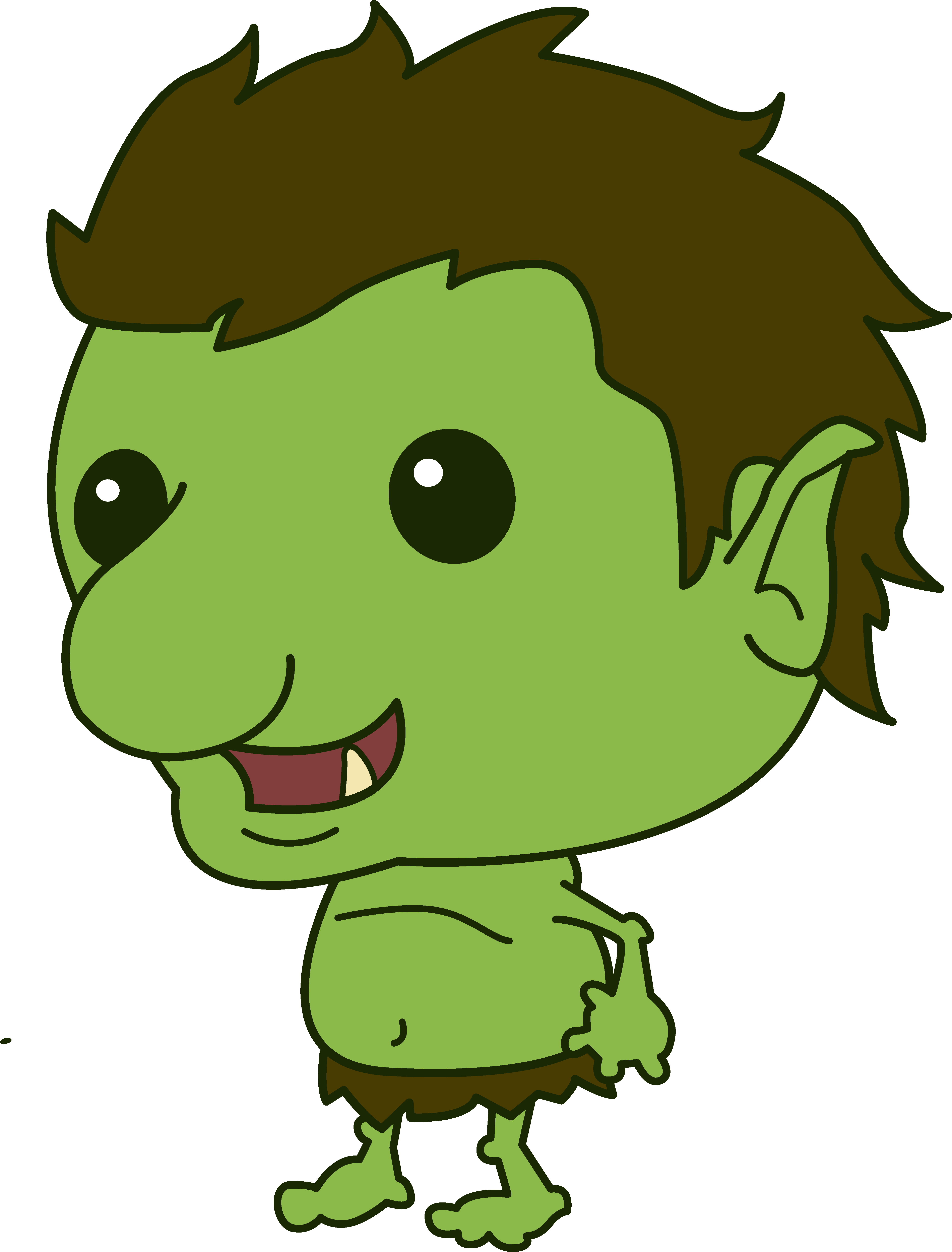 Free troll cliparts download. Trolls clipart graphic freeuse stock