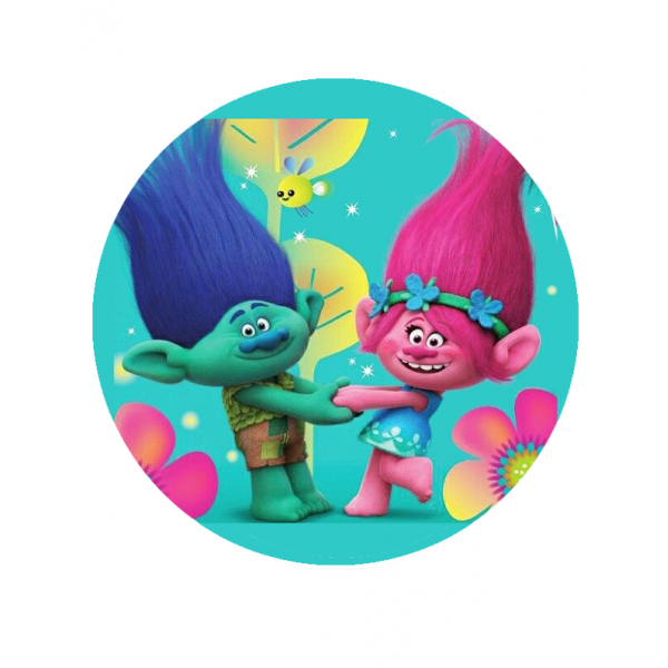 Trolls birthday png. Image result for synoah