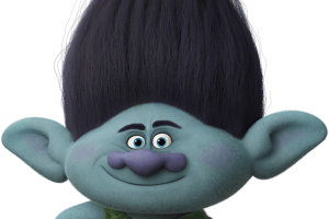Trolls branch png. Background image related wallpapers