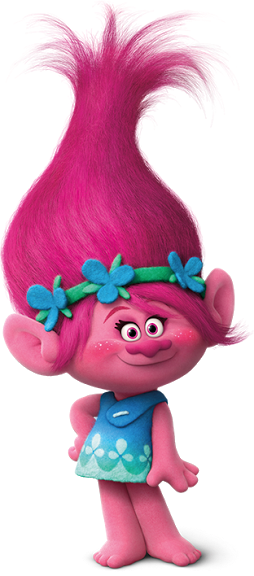 Trolls characters png. Image result for face