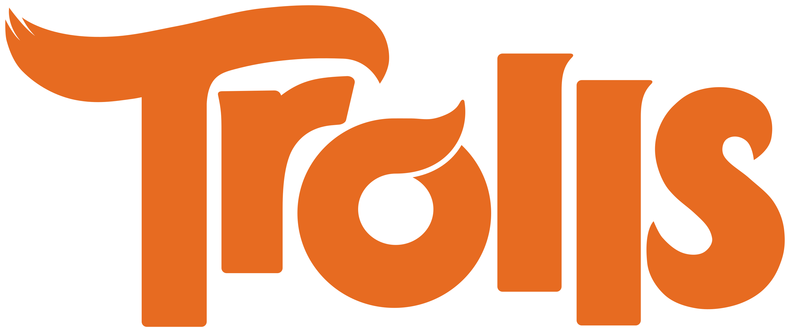 Trolls movie logo png. File svg wikimedia commons